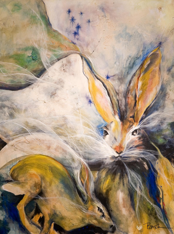 the-hare-laura-basha