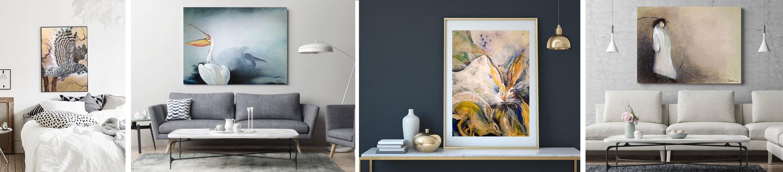 art-prints-home