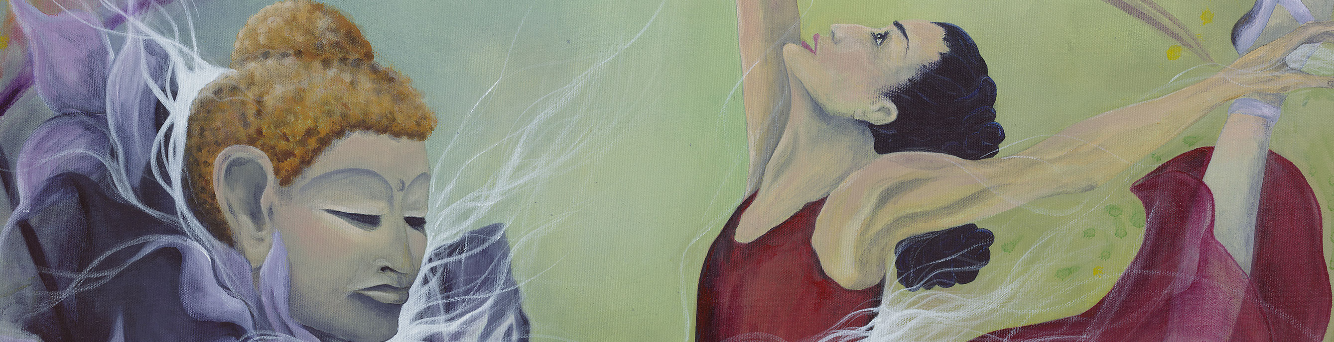 TWO_Painting-banner